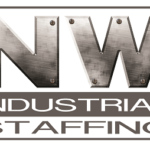 NW Industrial Staffing