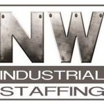 Northwest Industrial